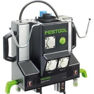 Energia-amppeli Festool EAA EW/DW CT/SRM/M-EU