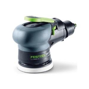 Paineilmakäyttöinen epäkeskohiomakone Festool LEX 3 77/2,5