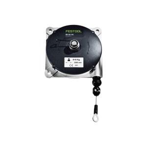 Sähköinen stabilisaattori Festool BR-RG 150
