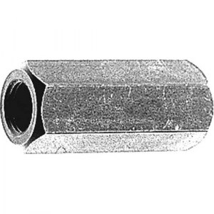 Adapteri Festool MAI M14-1/2'' x 20