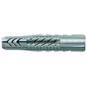 Nylon ankkuri Fischer UX; 12x70 mm; 25 kpl.