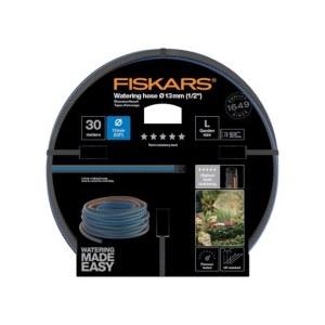 Kasteluletku Fiskars 1027108; 1/2''; 30 m
