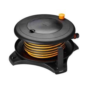 Kastelujärjestelmä Fiskars Solid Waterwheel L; 13 mm/31,5 m