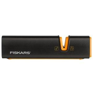 Xsharp™ Kirveen- ja veitsenteroitin Fiskars Xsharp