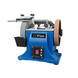 Vesijäähdytetty tahko Fox F23-730 Plus