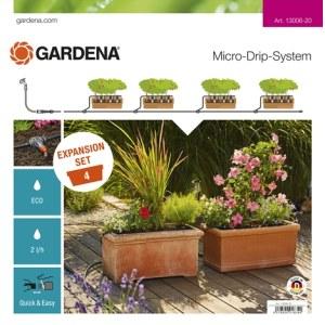 Tarvikesarja Gardena 13006-20