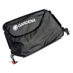 Pensasleikkurin keräyspussi Gardena Cut&Collect/ComfortCut/PowerCut 967089501