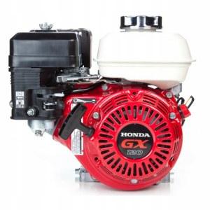 Moottori Honda GX120; 2,4 kW; bensiini + öljy