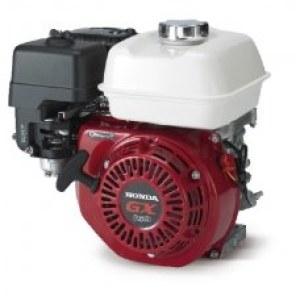 Moottori Honda GX160; 20 mm