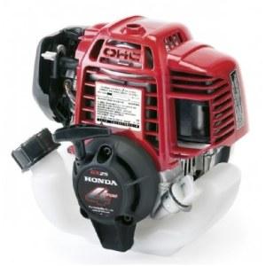 Moottori Honda GX25