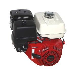 Moottori Honda GX390 UT2SC; 25 mm