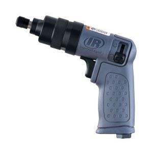 Paineilmakäyttöinen mutterinväännin iskumekanismilla Ingersoll-Rand 2101XPA-QC