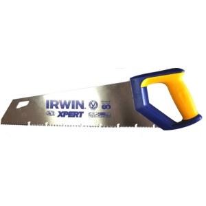 Käsisaha Irwin Universal 375 universaali