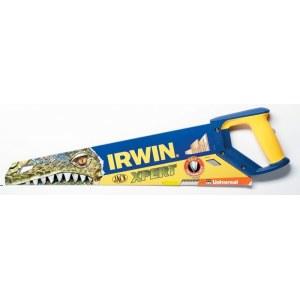 Käsisaha Irwin Universal 450 puulle