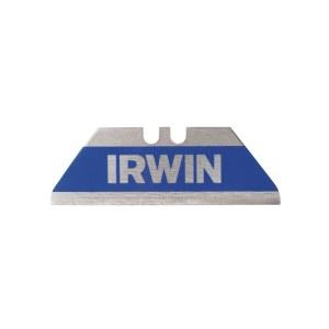 Terä Irwin BIMETAL; 5 kpl.