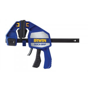 Puristin Irwin XP1250