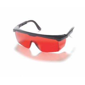 Lasersädettä vahvistavat lasit Kapro