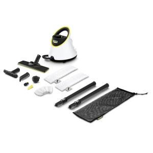 Höyrypuhdistin Karcher SC 2 Deluxe EasyFix Premium EU