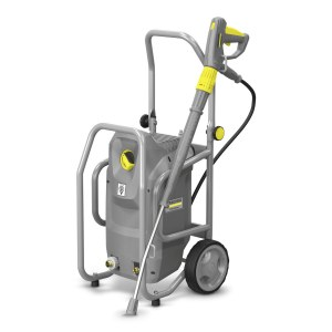 Painepesuri Karcher HD 8/18-4 M Cage