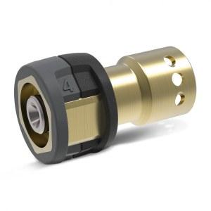 Adapteri korkeapaineletkuliitokseen Karcher 4.111-032.0