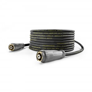 Korkeapaineletku Karcher EASY!Lock DN 6; ANTI!Twist ; 10 m