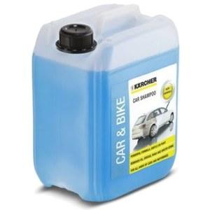 Autoshampoo Karcher, 5 l