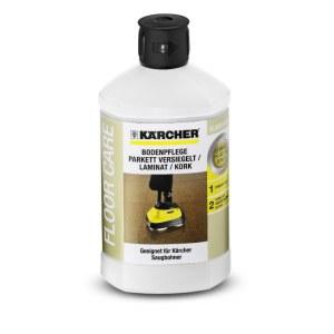 Lattianpuhdistusaine Karcher RM 531, 1l