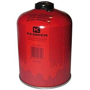 Kaasupoltin  Kemper 1126F46