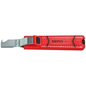 Kaapelin katkaisuterä Knipex 1620165SB