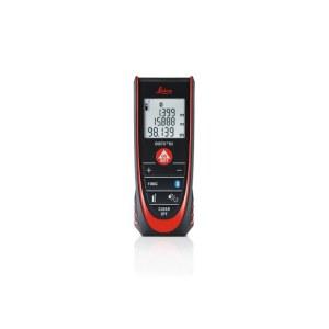 Laseretäisyysmittalaite Leica Disto D2 Bluetooth