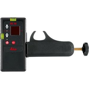 Laservastaanotin Leica RVL 80