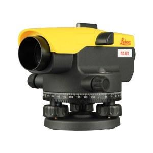 Optinen vaaituslaite Leica NA324