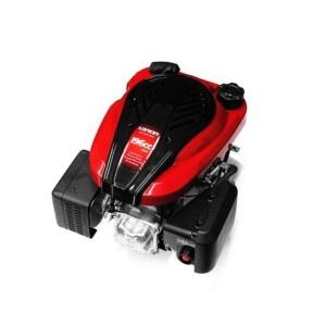 Moottori Loncin LC1P70FC-F; 3,5 kW; bensiini + öljy