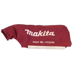 Pölypussi Makita 9901; 1 kpl.