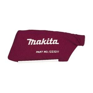 Pölypussi Makita 9403; 1 kpl.