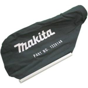 Pölypussi Makita; BUB182/142 4076D; 1 kpl.