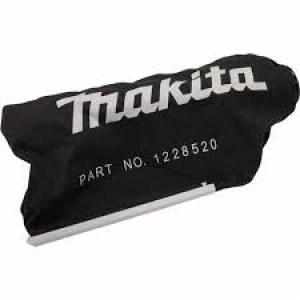 Pölypussi Makita 122852-0