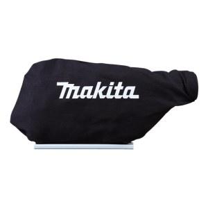 Pölypussi Makita 126599-8