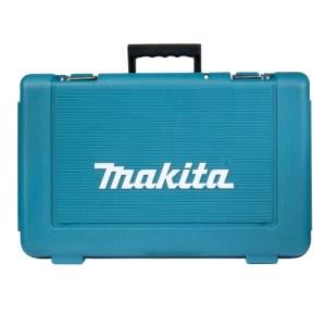 Laukku Makita DJS161/ DJS160