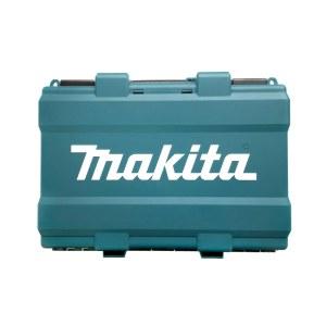 Laukku Makita DTM50