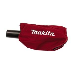 Pölypussi Makita 9046; 1 kpl.