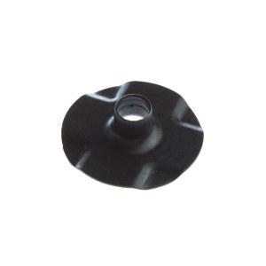 Kopiointirengas Makita; 40 mm