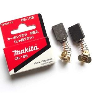 Hiilipari Makita CB-155