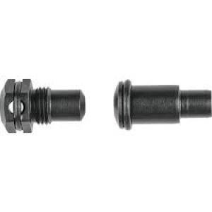Varaosa Makita 191C03-4; 4,8 mm