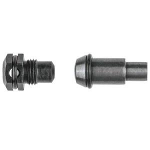 Varaosa Makita 191C04-2; 4 mm
