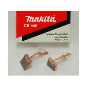 Hiilipari Makita CB-440