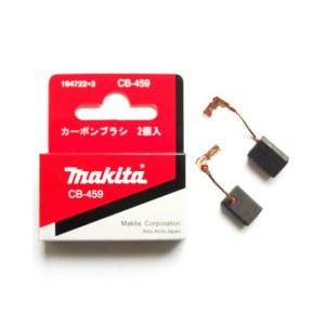 Hiilipari Makita CB-459