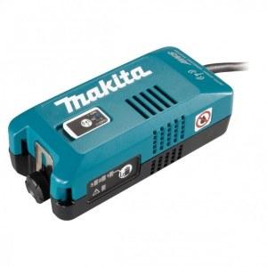 Adapteri Makita AWS 199863-0