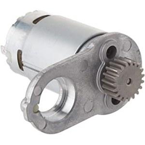 Moottori Makita 629932-8