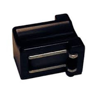 Magneettipidike pöytähöylään Makita 762014-4